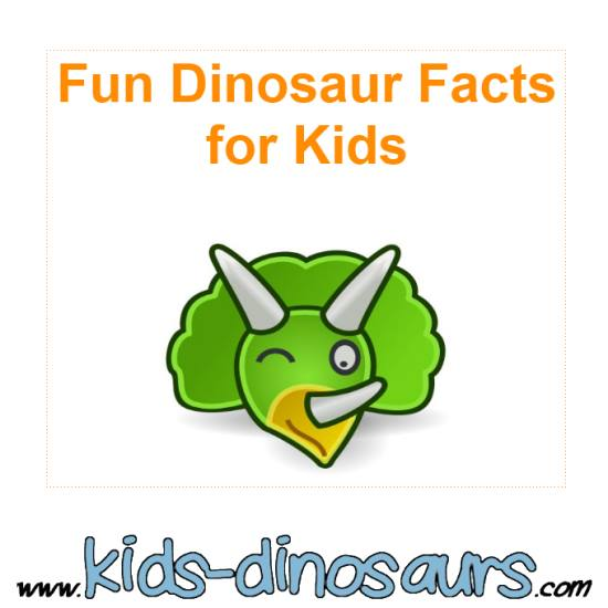 Dinosaur Extinction Activities For Kids