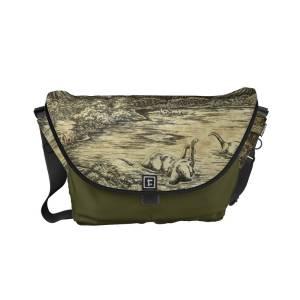 Dinosaur Bag Gift